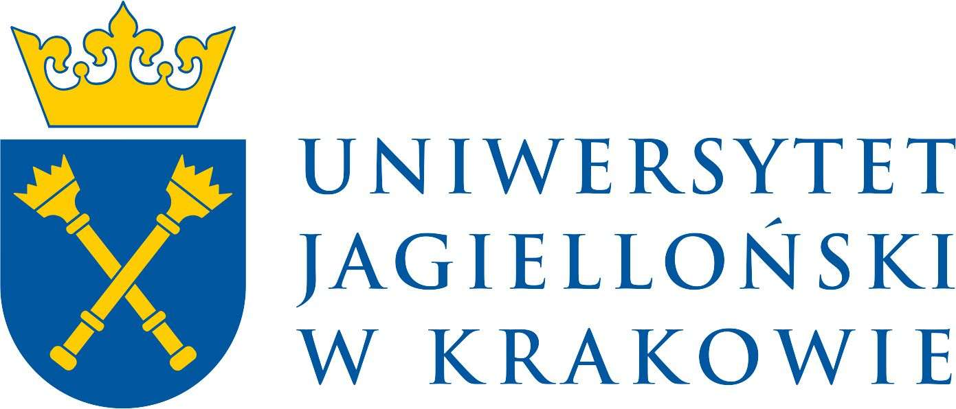 Jagiellonian University in Cracow